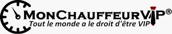 MonChauffeurVIP