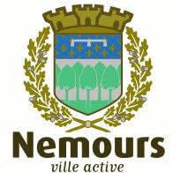 CHAUFFEUR PRIVÉ VTC NEMOURS ALTERNATIVE TAXI 77