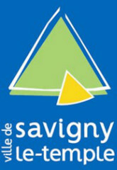 Chauffeur privé VTC Savigny-le-Temple
