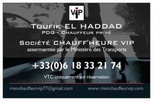 CHAUFFEUR PRIVÉ VTC VAL-DE-MARNE LA MEILLEURE ALTERNATIVE TAXI 94