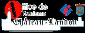 CHAUFFEUR PRIVÉ VTC CHÂTEAU-LANDON MEILLEURE ALTERNATIVE TAXI 77