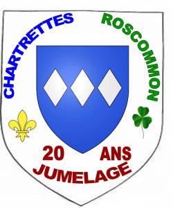 CHAUFFEUR PRIVÉ VTC CHARTRETTES ALTERNATIVE TAXI 77