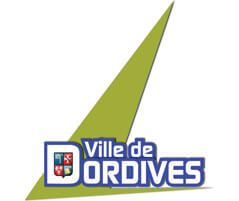 CHAUFFEUR PRIVÉ VTC DORDIVES ALTERNATIVE TAXI 45
