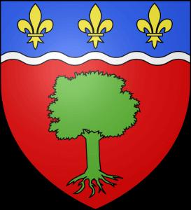 CHAUFFEUR PRIVÉ VTC Bois-le-Roi ALTERNATIVE TAXI 77