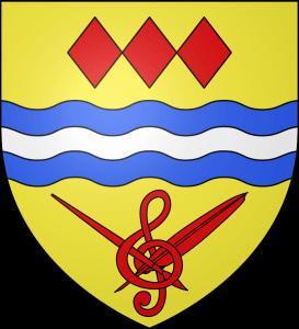 CHAUFFEUR PRIVÉ VTC BOURRON-MARLOTTE