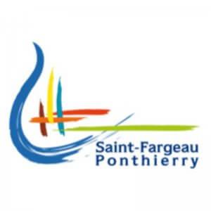ALTERNATIVE TAXI SAINT FARGEAU-PONTHIERRY CHAUFFEUR PRIVÉ VTC