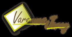 CHAUFFEUR PRIVÉ VTC VARENNES-JARCY