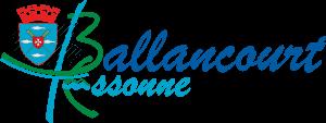 CHAUFFEUR PRIVÉ VTC Ballancourt-sur-Essonne