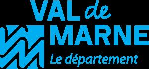 CHAUFFEUR PRIVÉ VTC VAL-DE-MARNE