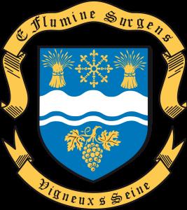 CHAUFFEUR PRIVÉ VTC VIGNEUX-SUR-SEINE
