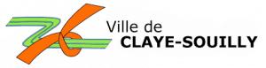 CHAUFFEUR PRIVÉ VTC CLAYE-SOUILLY
