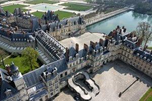 Tourisme Seine-et-Marne