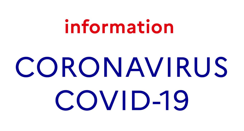 VTC Seine-et-Marne Coronavirus