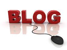 Blog VTC 77 officiel
