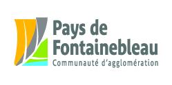 Chauffeur privé VTC Fontainebleau