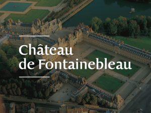 Réservez un Taxi à Fontainebleau